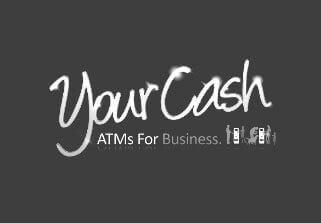 yourcash logo